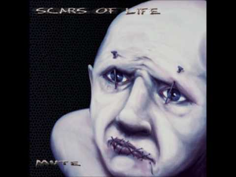 Scars Of Life - Dead And Gone