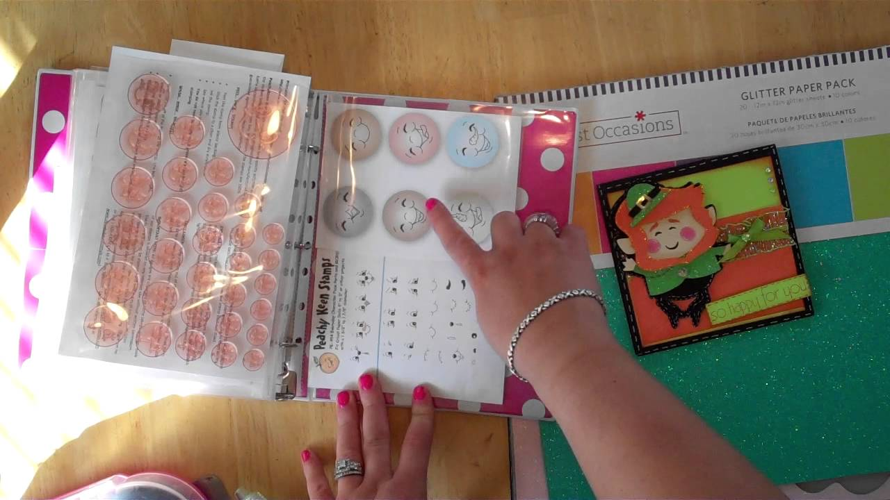 Craft Ideas For Beginners