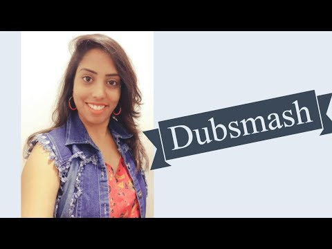 Dubsmash videos telugu latest - comedy scenes