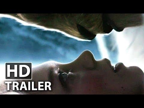 Die Schöne und das Biest - Trailer 2014 (Deutsch | German) | HD