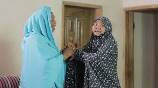 Ruhin Mijina Full Episode 8 Hausa Series With English subtitles 2020