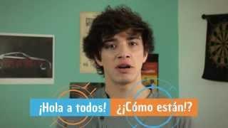 El Ministerio de Educación lanza concurso para youtubers
