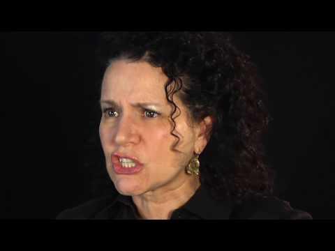 Susie Essman: Revealed!