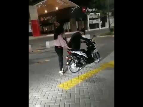 Video Story WA