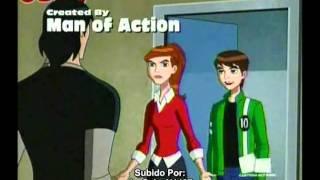YTPH Benito Decimo el video porno
