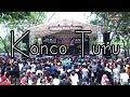 Konco Turu - Atika Novi  Sagita Live TMII Lebaran 2018