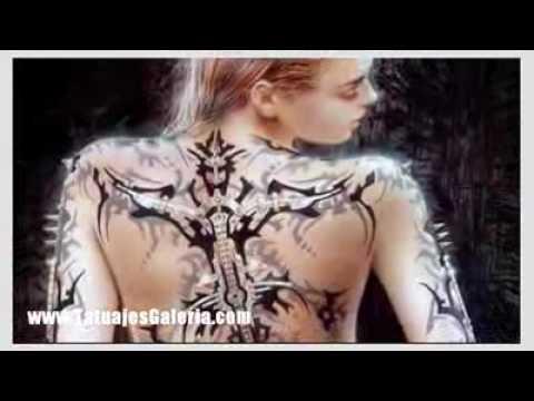 foto de tatuajes chinos. de letra para tatuajes. Letras Chinas para Tatuajes TatuajesGaleria com