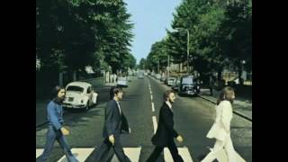 The Beatles - Come Togheter