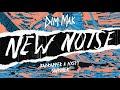 Badrapper & NXSTY - Swisher | COPYRIGHT FREE MUSIC