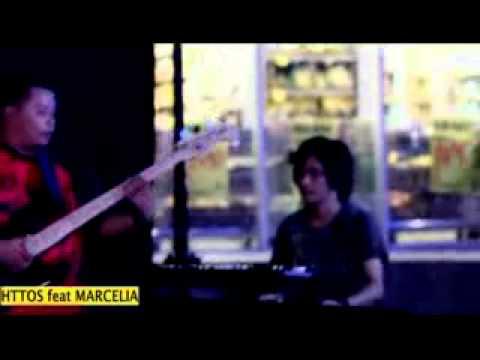 Marcelia Lesar & Turbulence of Soul - Wait in Vain