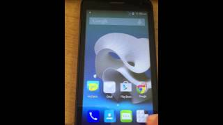 Unlock ZTE Fit 4G Smart Optus 5 Phút 0908660747