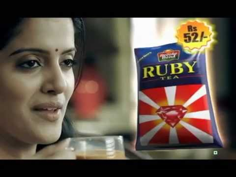 Ruby Tea. (  Kannada )mp4 video