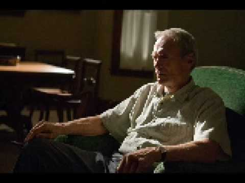 Clint Eastwood Tribute 2003 - 2008 Movies
