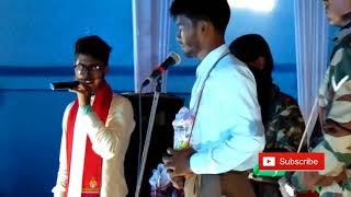 Teacher And Student Assamese Comedy