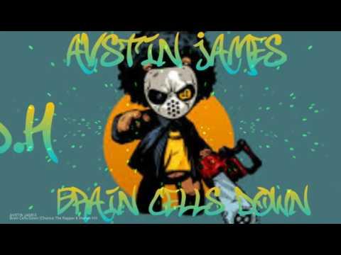 Avstin James- Brain Cells Down (Chance The Rapper X Marian Hill) Lyrics in Description