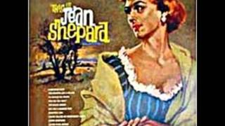 Watch Jean Shepard Other Woman video