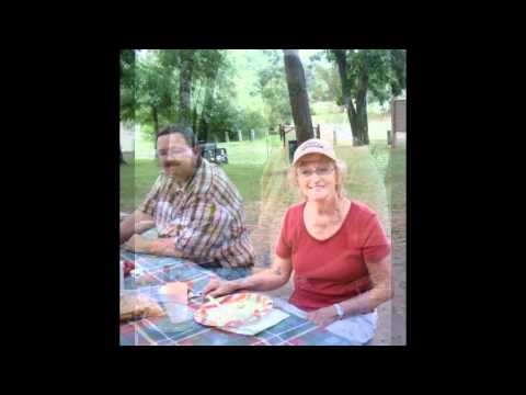 2011 Albert Lea MN Amateur Radio Club Picnic  Slide Show