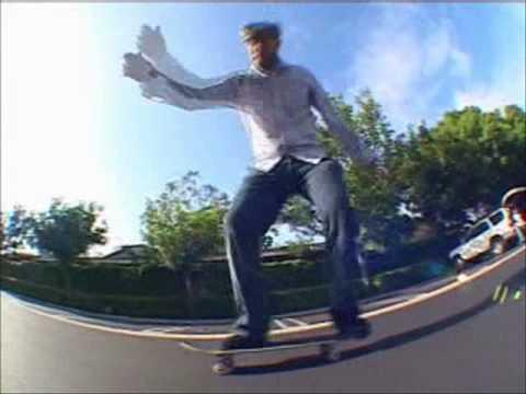 Jason Lee - 411VM #65