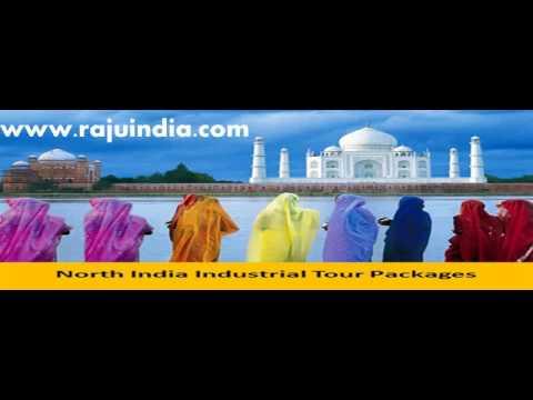 travel agency in india