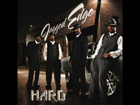 Jagged Edge - Dance Floor