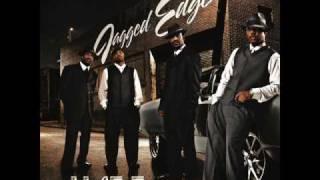 Watch Jagged Edge Dance Floor video