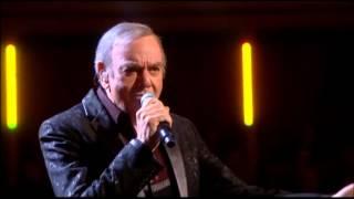 Neil Diamond - Sweet Caroline (Live Royal Variety Performance 2012)
