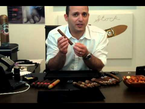 the difference between long filler and short filler cigars