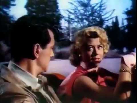 Written on the Wind (1956) Trailer - Rock Hudson, Lauren Bacall