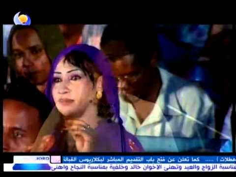 ‫اندريه   نانسي عجاج‬   Nancy Ajaj video