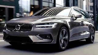 New Auto Cars 2019 top 10