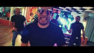 Black T x Ti Pay x T-Matt - Wochone Feat. Nicky Larson (Clip Officiel)