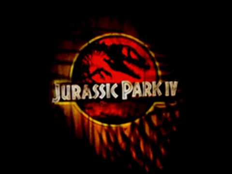 Jurassic Park 4 news. everything so far...