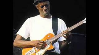 Watch Keb Mo Isnt She Lovely video