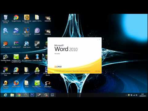 SERIAL MICROSOFT OFFICE 2010 FULL Y LINK PARA DESCARGAR