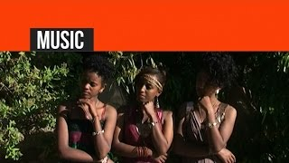 Eritrea - Beraki Gebremedhin - Halawi Mrak / ሓላዊ ምራኽ - New Eritrean Music 2015