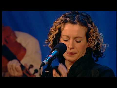 As I Roved Out - Celtic Connections 2010
