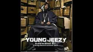 Watch Young Jeezy Air Forces video