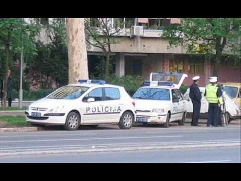 Rokeri S Moravu - Jao, Druze Milicioneru video