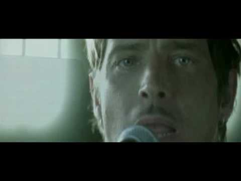CHRIS CORNELL - YOU KNOW MY NAME (Casino Royale Soundtrack) klip izle