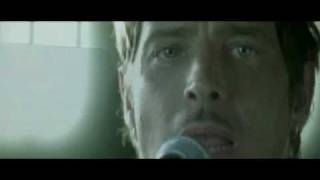 Watch Chris Cornell You Know My Name video