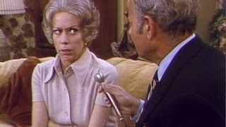 Kidnapping from The Carol Burnett Show (full sketch)