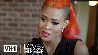 Margeaux Simms Breaks Nikko London's Heart | Throwback Thursday | Love & Hip Hop: Atlanta