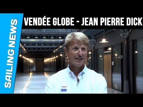 La vague parfaite - Jean Pierre Dick absolute dreamer sea events