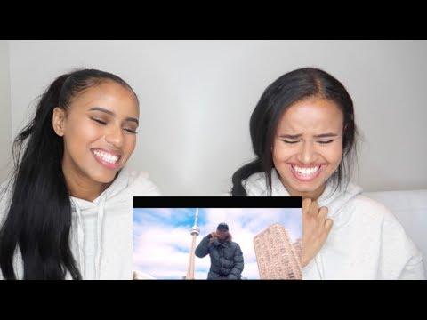 BIG SHAQ- MANS NOT HOT (MUSIC VIDEO) REACTION!