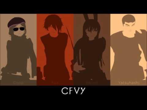 【Nightcore】 I'm the One ★ RWBY Volume 3 ost★
