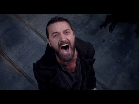 Trailer: The Crucible starring Richard Armitage at the Old Vic