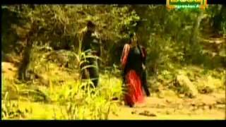 Makkal Tv Veerappan story Title song