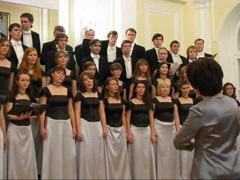 """Дворжак Антонин - Симфония №9 в 4 руки""""Из Нового Света"""""""