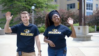 Moving to Mizzou 2019