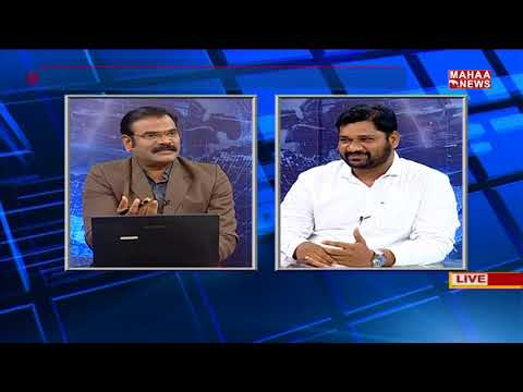Discussion About Online Teaching & Learning | NRI Show